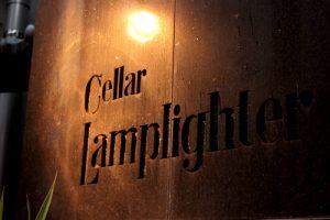 Cellar Lamplighter