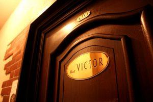 Bar VICTOR