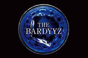 THE BARDYYZ