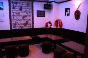 Guitar Lounge V7