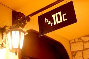 bar 10c